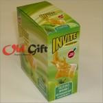 Блок растворимого напитка Инвайт