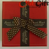 Подарочная коробка Sweet Heart